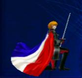 DDS9 Jeanne D'Arc.png