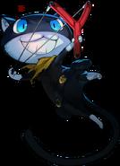 P5S Morgana