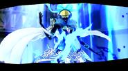 Persona5-royal-cendrillon