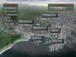 Sumaru City 1.png