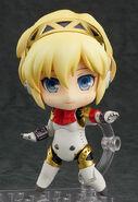 Persona-3-Nendoroid-Aigis