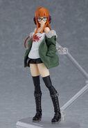Persona-5-Figma-Futaba-Sakura