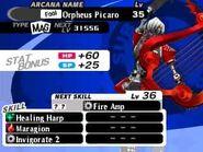 Orpheus-Picaro-Q2