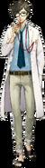 Persona 5 Royal Takuto