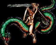 Astaroth (MTII Art)