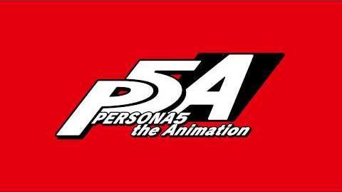 Persona_5_the_Animation_OP_Opening_2_-_Dark_Sun..._(Full_Version)