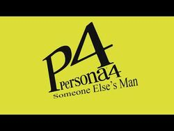 Someone_Else's_Man_-_Persona_4