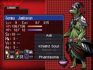Jambavan