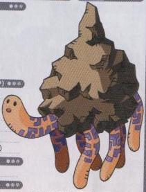 Roksaur
