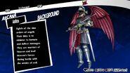 Archangel P5R