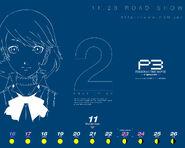P3M Spring of Birth Countdown 02