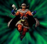 Thor (2)