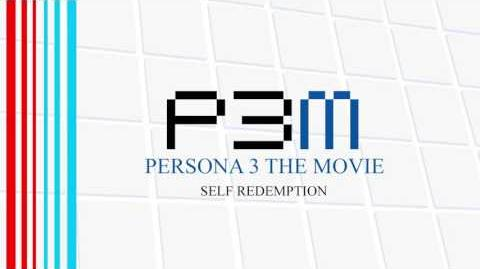 Self_Redemption_-_Persona_3_The_Movie_-_Winter_of_Rebirth