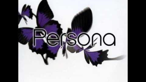 Persona_1_PSP_-_A_Lone_Prayer