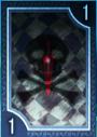 Cursed Sword P3P