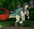 Herbivore Dinosaur.png