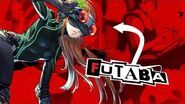 Persona 5 Introducing the Phantom Thieves' Hacker, Futaba Sakura!