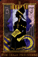 Priestess IS