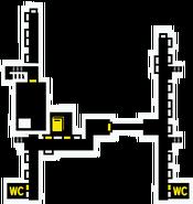 P5 Map Shujin4