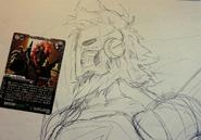 SMT4A Final Scene Sketch