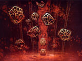 Labyrinth of Amala
