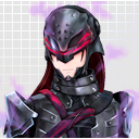 Dark Yashiro