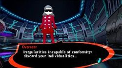 Persona_Q2_New_Cinema_Labyrinth_Boss_Overseer_RISKY