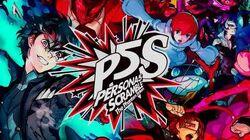 Ambush_Theme_1_-_Persona_5_Scramble_The_Phantom_Strikes_OST