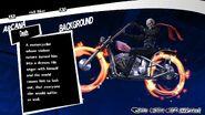 Hell Biker P5R