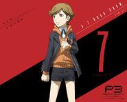 P3M Midsummer Knight's Dream Countdown 07
