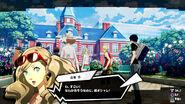P5S Sapporo RealWorld