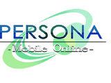 Persona Mobile Online