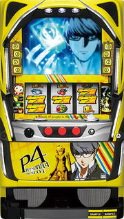 Persona 4 The Slot machine.jpg
