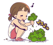 PSC official line stickers 15
