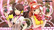 Persona-4-Dancing-All-Night 2013 12-02-13 011