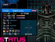 Devil Survivor 2 (USA) 59 28480
