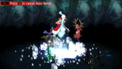 King Frost fusion IS.png