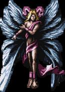 LuciferMajin2