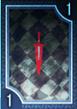 Sword 1 P3P.png