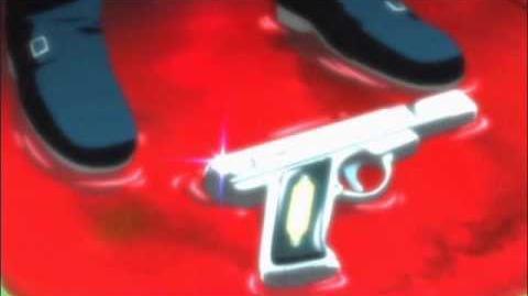 Persona_3_Movie_6_-_Persona_English