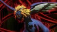 Anzu (P5 Anime)