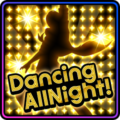 List of Persona 4: Dancing All Night Trophies