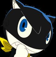P5 CutIn Morgana Angry