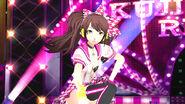 Persona-4-Dancing-all-Night-image-002-220x165