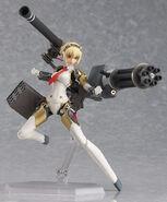 Persona-4-Arena-Figma-Aigis
