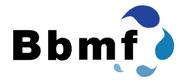 Bbmf logo