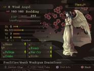 DSRKvsKA Angel