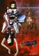 P2-Maya&Artemis