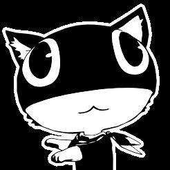 P5D Morgana Social.png