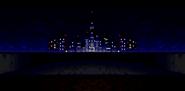 Astaroth's castle